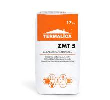 Termalica Tepelně izolační malta ZMT 5, 17kg