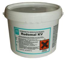 Rudomal RUD2 spojovací tmel keramických vložek 2 kg