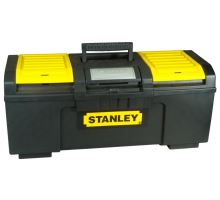 Kufr na nářadí box plast. 486x266x236mm 1-79-217 Stanley