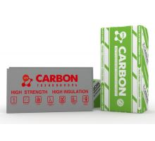 TechnoNICOL XPS Carbon ECO 200, 20 mm, 1250x600 mm