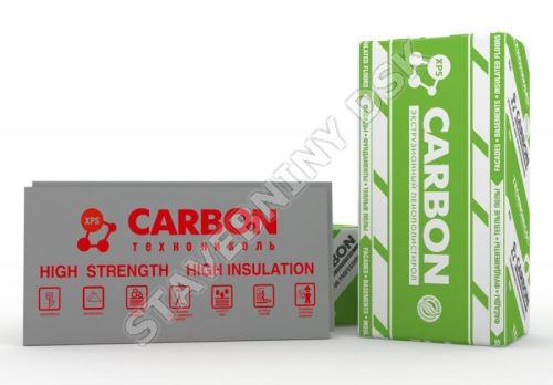 1124202-carbon-eco-1