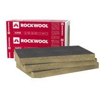 Rockwool Ventirock F Super tl. 150 mm (bal. 2,4 m2) λ=0,033