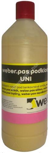 1160323-weber.pas.uni-1kg.new