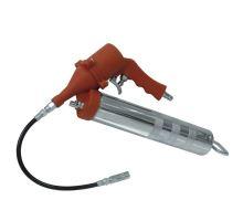 Pneumatická tlaková maznice 400 ml + 2 hadice A532021 Pansam