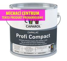 Caparol Capalac ProfiCompact - email pololesk - 3v1