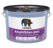 Caparol AmphiSilan Plus B1 10l silikonová fasádní barva