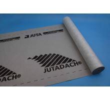Kontaktní difúzní fólie Jutadach 135 1,5 x 50 m