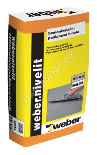 1161701-nivelit-weber