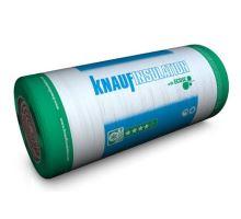 07020931-Knauf Insulation UNIFIT 035-1