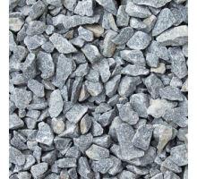 Drť mramorová Carolith, 8-16 mm, 25 kg, modrošedá