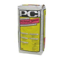 BASF PCI Pericol Special C2T 25 kg
