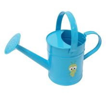 Konev zahradní 1,6l kovová modrá dětská Reflex Toptrade