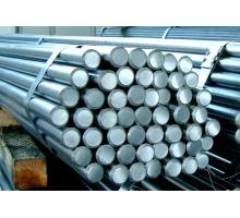 Ocel tyčová, hladká, průměr 8 mm, 6 m