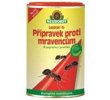 ND Loxiran - S přípravek proti mravencům