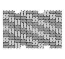 18010350-dlazba-vlnka_6-pokladka-6