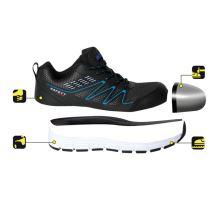 390830260-bezpecnostni-obuv-M1 SB-2