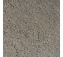 Bradstone Lias, základní kámen, 70x30x7 cm, šedohnědá, Semmelrock