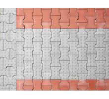 181105216-beaton-pulka-cervena-1