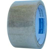 Páska izolepa 48mmx66m transparentní