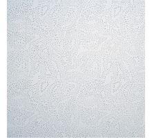 Minerální podhled OWAcoustic Premium kazeta Sternbild hr. 3 600x600mm 4,32m2 v balení