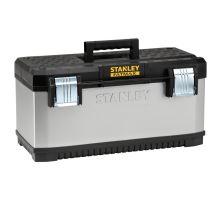 """Kufr na nářadí box 23"""" 580x290x300mm 1-95-616 Stanley"""