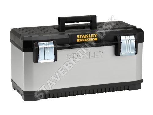 390071675-box-na-naradi-kovoplastovy-stanley-2