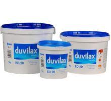Den Braven Duvilax BD-20 - plastifikační a provzdušňovací příměs do stavebních směsí, tapetové lepidlo 1 kg