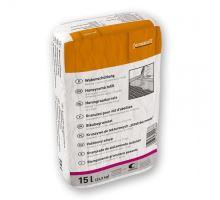 Fermacell voštinový zásyp 1-4mm 22,5kg