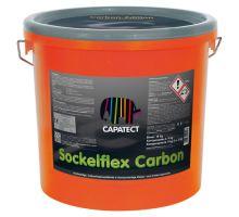 Caparol Capatect Sockelflex Carbon 18kg