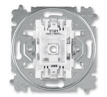 Strojek spínač křížák JBT S 3559-A07345 bezšroubkový, řazení č.7,7So
