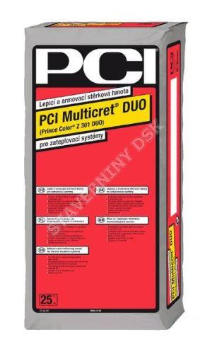 1150220F1-multicret-duo