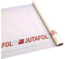 Parotěsná fólie Jutafol N 100 Standard 1,5 x 50 m