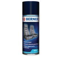Čistič čalounění Active sprej 500ml Berner