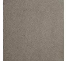 Dlažba Multi ORLÍK šedá 30x30cm mat TAA33505.1