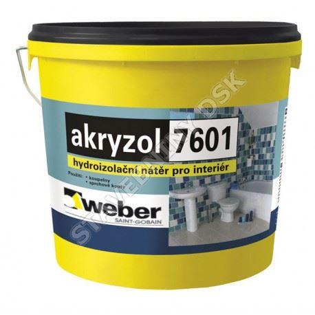 1161901-hydroizolacni-hmota-weber-akryzol-15-kg