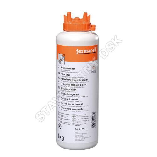 0120205-lepidlo-fermacel