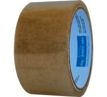 Páska izolepa 48mmx66m hnědá