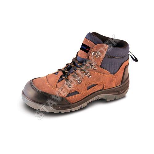 390830297-obuv-t2a