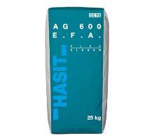 Hasit AG 600 C2TE 25 kg