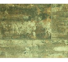 Betonová plošná dlažba Best Chodníková 50 x 50 x 5 cm colormix arabica