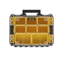 Kufr organizér 435x335x120mm FMST82967-1 Stanley