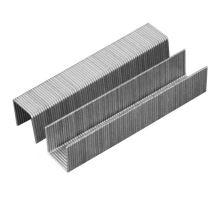 Spony 1000 ks, 8 mm, Euronářadí