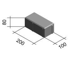 18010208-parketa-rozmery-20x10x8-zkosena-hrana