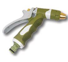 Rozstřikovač pistolový kovový, SB4023 XTline
