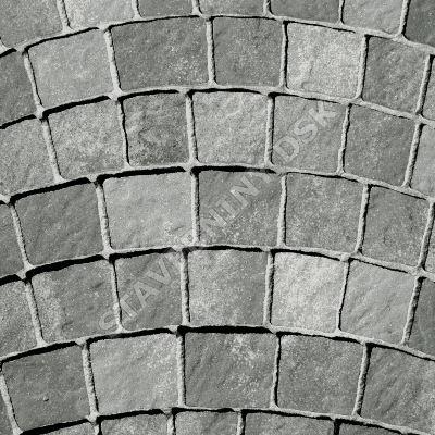 18710581-prazska-kostka