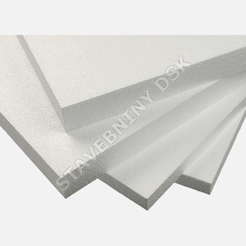 1122001-fasadni-polystyren-eps-70