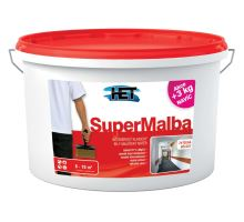 HET Supermalba