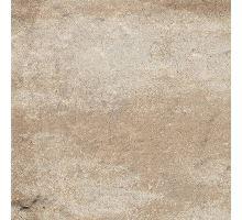 Suprema kombi, zvlněná dlažba, 7 kamenů, výška 6 cm, bílohnědá, Semmelrock