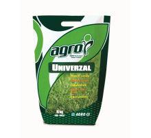 Agro Travní semeno univerzál, 5 kg