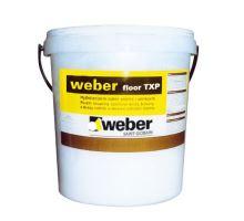 weber.floor TXP 0,5kg tixotropní přísada do epoxidových pryskyřic
